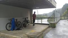 Jill Waipapa Dam